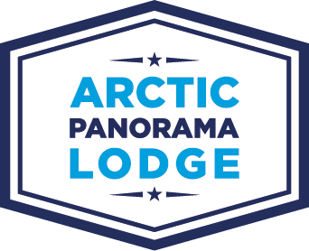 Arctic Panorama Lodge